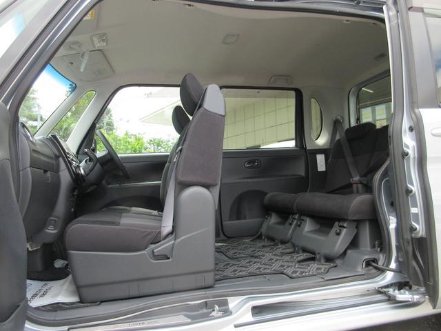 カスタムX 4WD 電動スライドドア スマートキー 保証付(26枚目)
