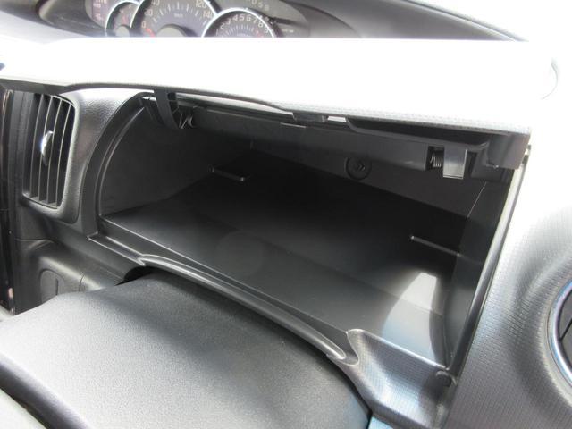 カスタムX 4WD 電動スライドドア スマートキー 保証付(34枚目)