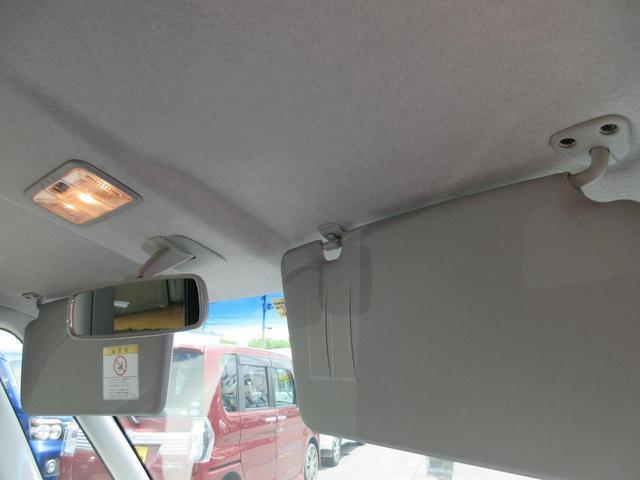 カスタムX 4WD 電動スライドドア スマートキー 保証付(36枚目)