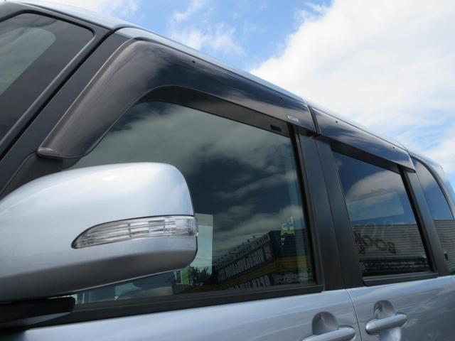 カスタムX 4WD 電動スライドドア スマートキー 保証付(37枚目)