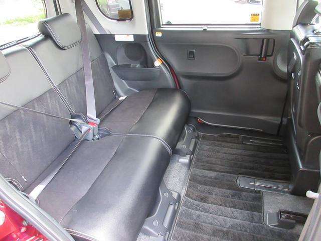 カスタムRS トップエディションSAIII 4WD 保証付(19枚目)
