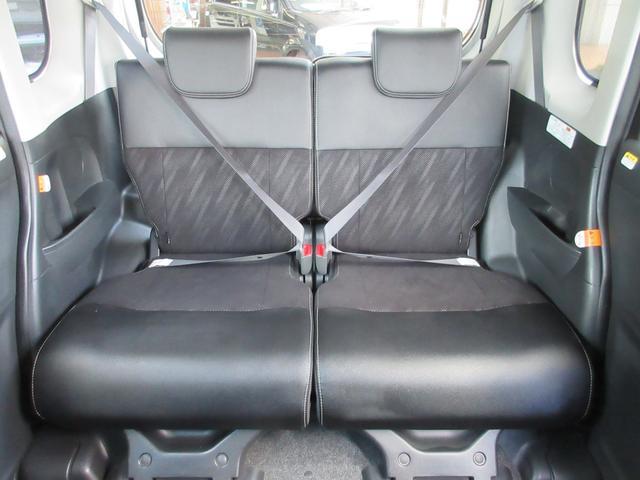 カスタムRS トップエディションSAIII 4WD 保証付(22枚目)