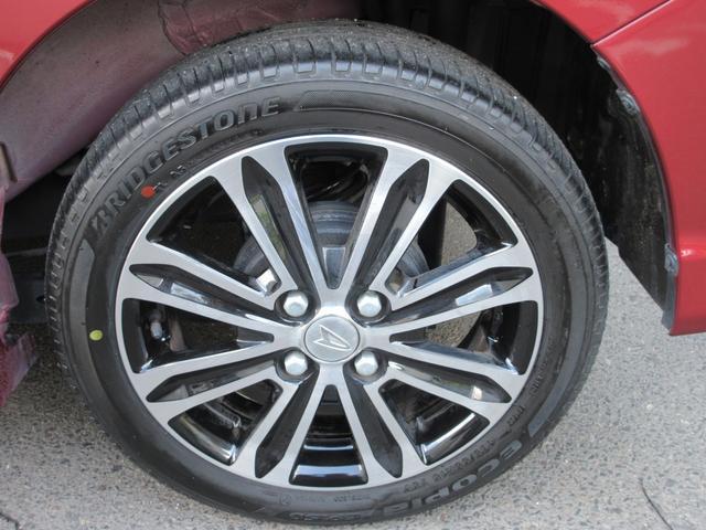 カスタムRS トップエディションSAIII 4WD 保証付(39枚目)