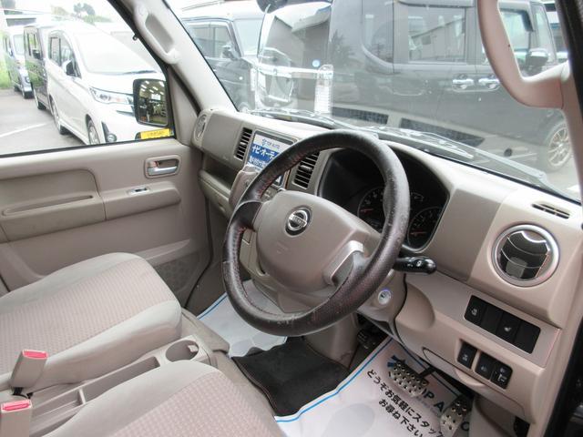 E 4WD ターボ 電動スライドドア ローダウン 保証付(16枚目)
