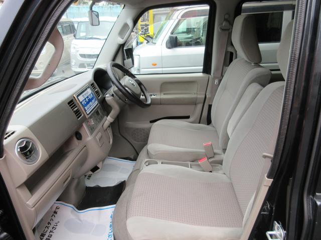E 4WD ターボ 電動スライドドア ローダウン 保証付(18枚目)