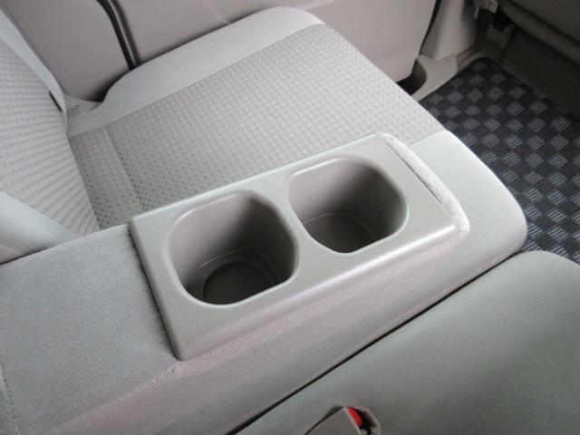 E 4WD ターボ 電動スライドドア ローダウン 保証付(32枚目)
