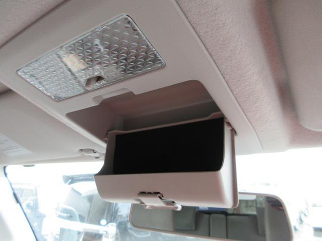 E 4WD ターボ 電動スライドドア ローダウン 保証付(36枚目)