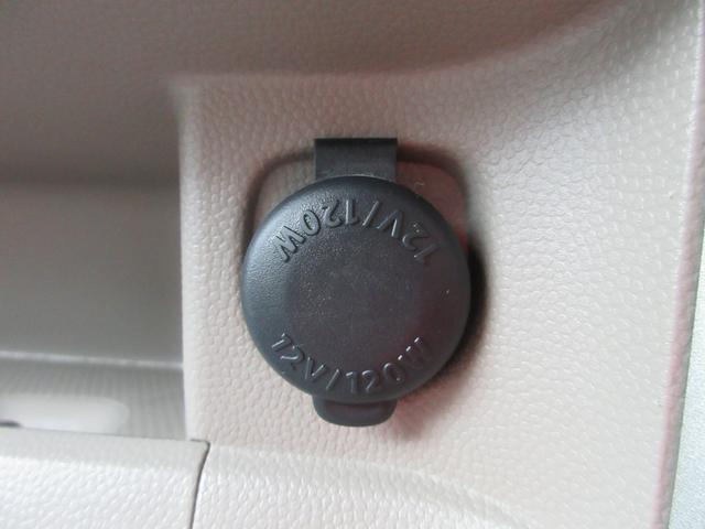 E 4WD ターボ 電動スライドドア ローダウン 保証付(39枚目)
