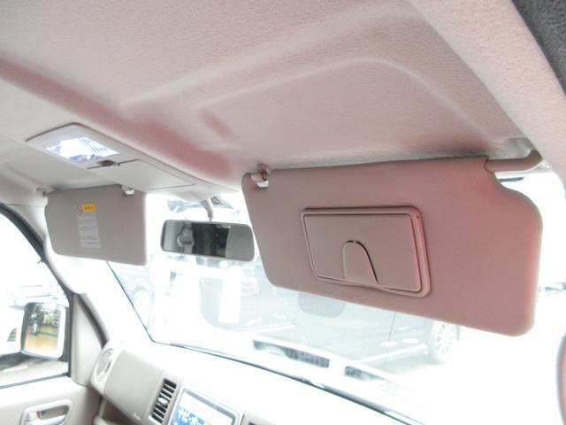 E 4WD ターボ 電動スライドドア ローダウン 保証付(40枚目)