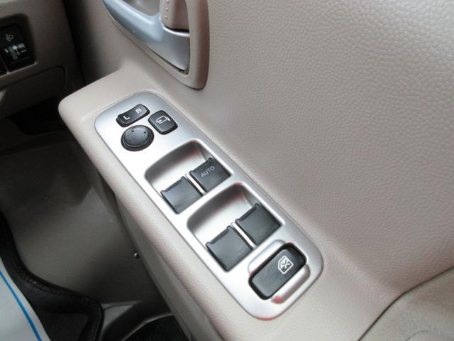 E 4WD ターボ 電動スライドドア ローダウン 保証付(41枚目)