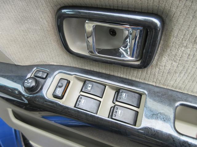 カスタムターボRSリミテッド 4WD 電動スライドドア 保証(34枚目)