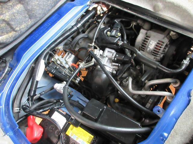 カスタムターボRSリミテッド 4WD 電動スライドドア 保証(37枚目)