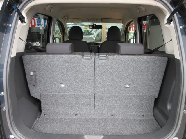 ハイウェイスター X 4WD スマートキー ナビ TV 保証(23枚目)