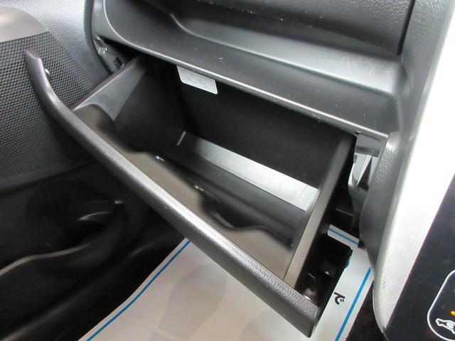 ハイウェイスター X 4WD スマートキー ナビ TV 保証(32枚目)