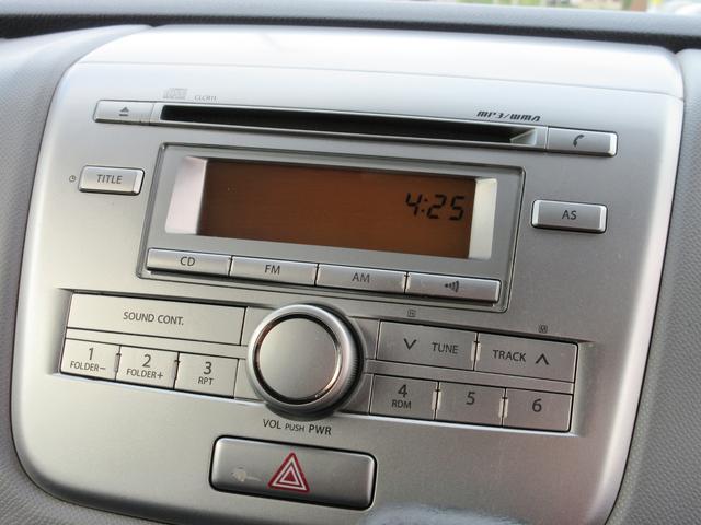 FXリミテッド 4WD スマートキー シートヒーター 保証付(27枚目)
