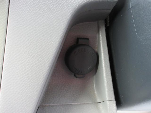 FXリミテッド 4WD スマートキー シートヒーター 保証付(34枚目)