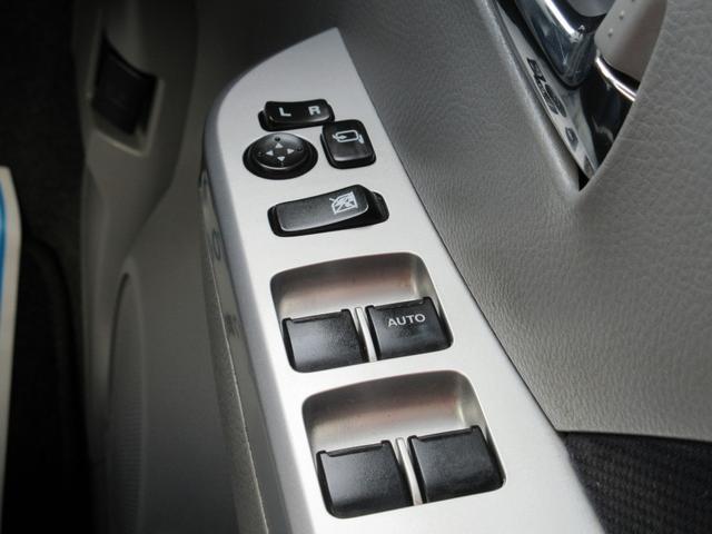 FXリミテッド 4WD スマートキー シートヒーター 保証付(37枚目)