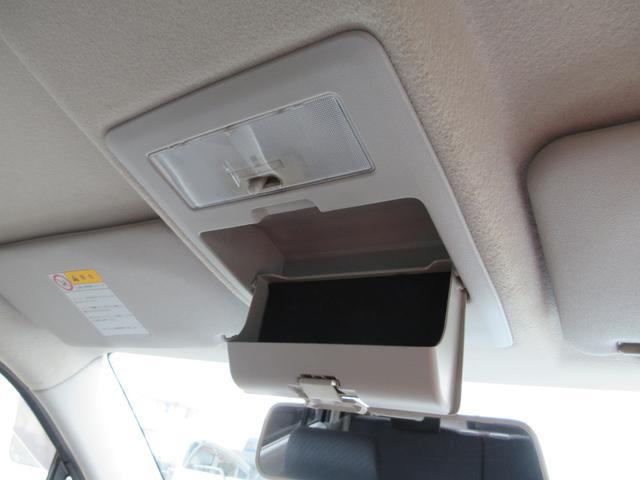 FXリミテッド 4WD スマートキー シートヒーター 保証付(38枚目)