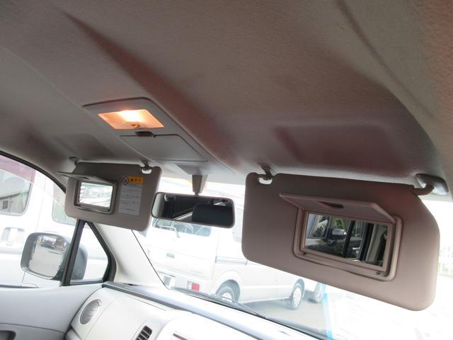 FXリミテッド 4WD スマートキー シートヒーター 保証付(39枚目)