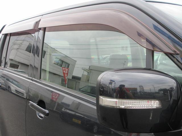 FXリミテッド 4WD スマートキー シートヒーター 保証付(40枚目)