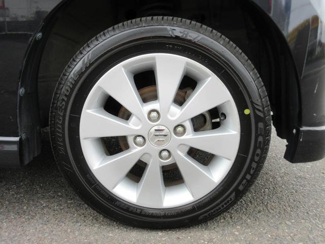 FXリミテッド 4WD スマートキー シートヒーター 保証付(42枚目)