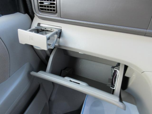 カスタムターボRSリミテッド 4WD 電動スライドドア 保証(33枚目)