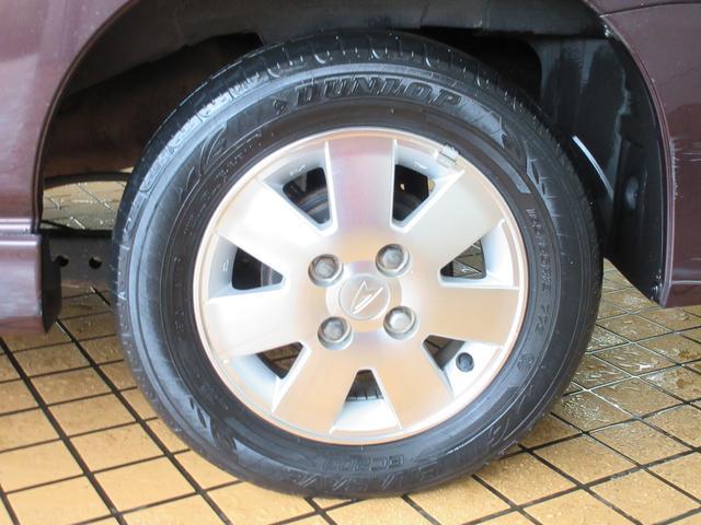 カスタムターボRSリミテッド 4WD 電動スライドドア 保証(40枚目)