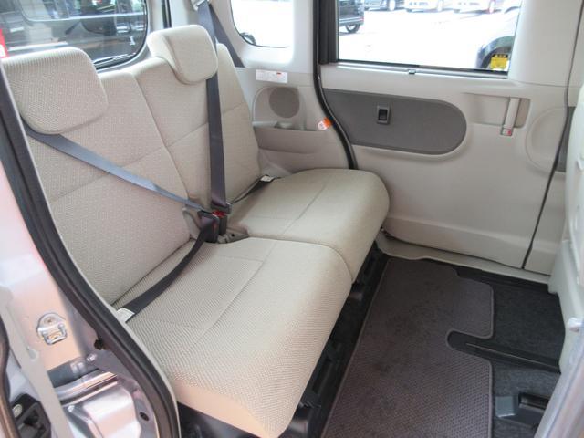 L 4WD キーレス アイドルストップ 横滑り防止 保証付(19枚目)
