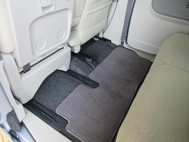 L 4WD キーレス アイドルストップ 横滑り防止 保証付(21枚目)