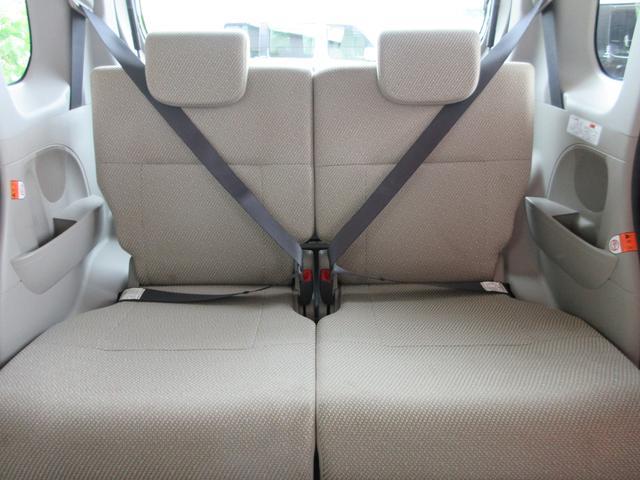 L 4WD キーレス アイドルストップ 横滑り防止 保証付(22枚目)