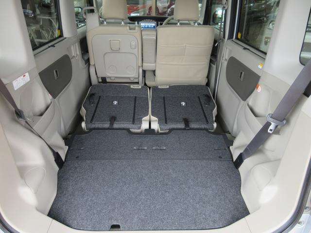 L 4WD キーレス アイドルストップ 横滑り防止 保証付(24枚目)