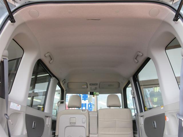 L 4WD キーレス アイドルストップ 横滑り防止 保証付(25枚目)