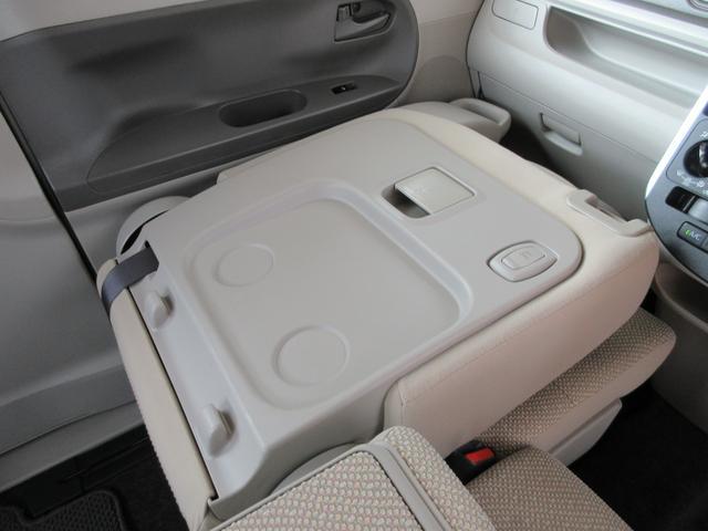 L 4WD キーレス アイドルストップ 横滑り防止 保証付(26枚目)