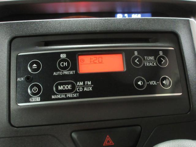L 4WD キーレス アイドルストップ 横滑り防止 保証付(29枚目)