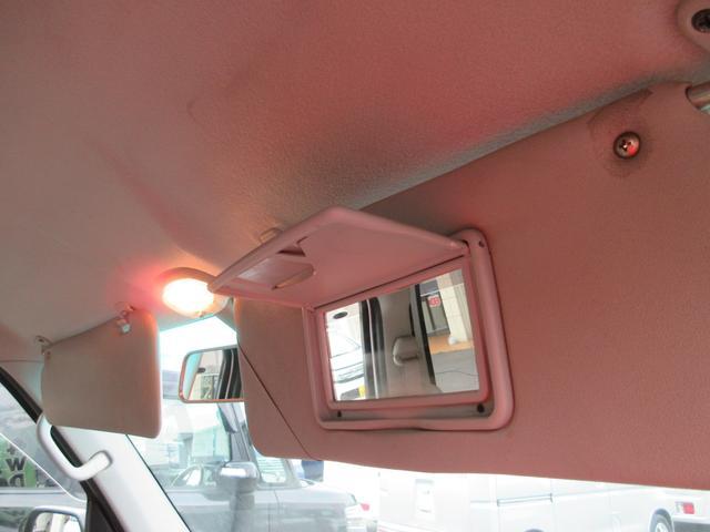カスタムターボRS 4WD HIDライト キーレス 保証付(34枚目)