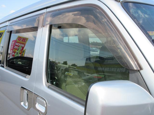 カスタムターボRS 4WD HIDライト キーレス 保証付(35枚目)