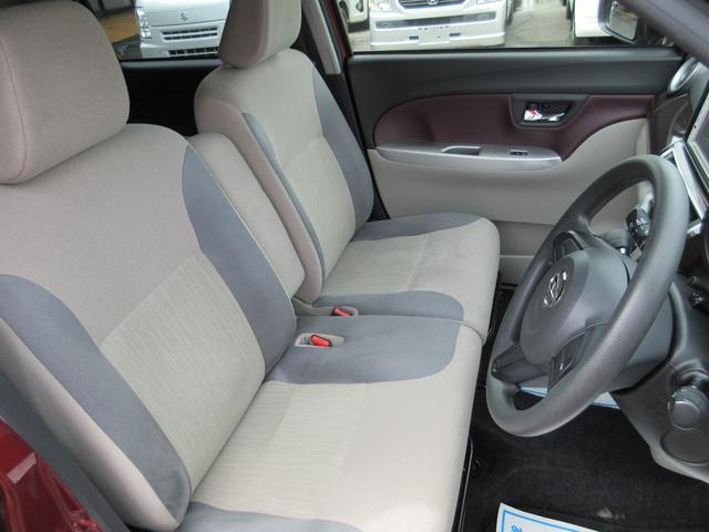 スタイルX SAII 4WD ナビTV 衝突軽減装置 保証付(17枚目)