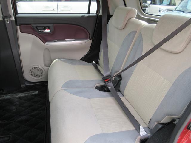 スタイルX SAII 4WD ナビTV 衝突軽減装置 保証付(20枚目)