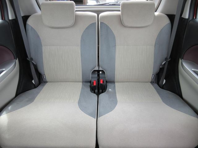 スタイルX SAII 4WD ナビTV 衝突軽減装置 保証付(22枚目)
