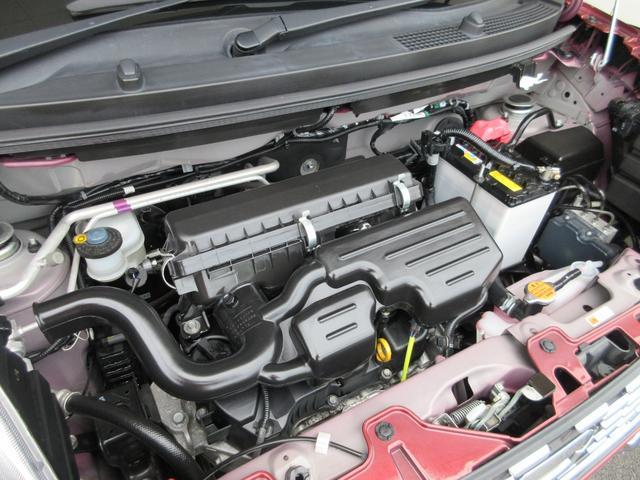 スタイルX SAII 4WD ナビTV 衝突軽減装置 保証付(38枚目)