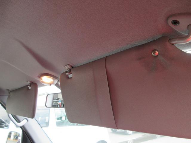 カスタムターボRS 4WD ワンオーナー HIDライト(33枚目)