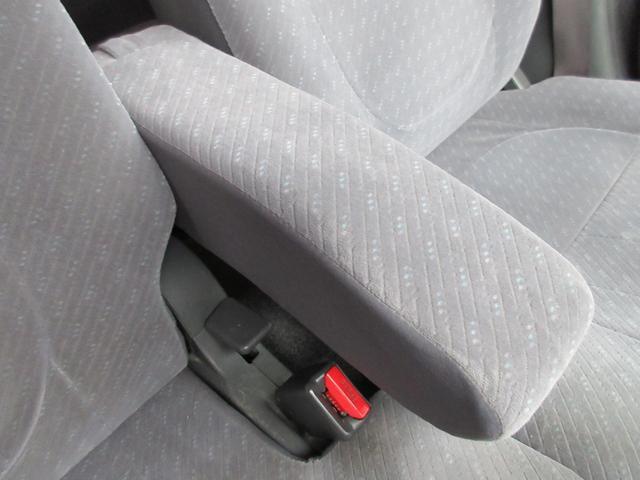カスタムターボRS 4WD HIDライト 純正エアロ 保証付(33枚目)