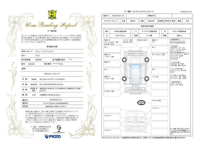 ランドベンチャー 4WD 7型 5速マニュアル ETC 保証(6枚目)