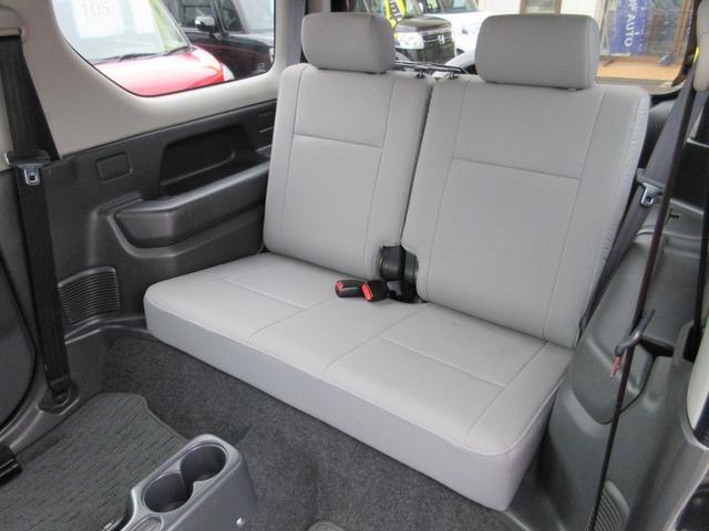 ランドベンチャー 4WD 7型 5速マニュアル ETC 保証(20枚目)