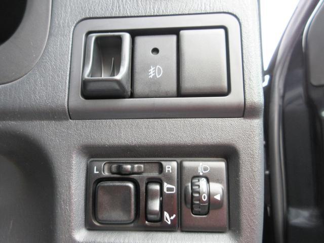 ランドベンチャー 4WD 7型 5速マニュアル ETC 保証(30枚目)