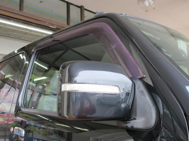 ランドベンチャー 4WD 7型 5速マニュアル ETC 保証(34枚目)