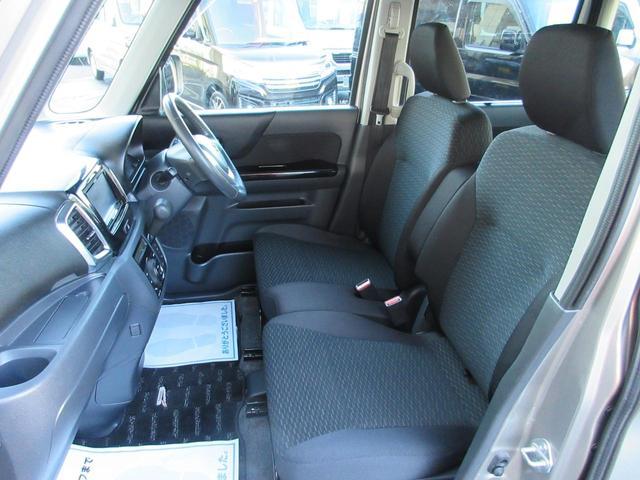 TS 4WD ターボ 両側電動ドア ナビ ETC 保証付(20枚目)