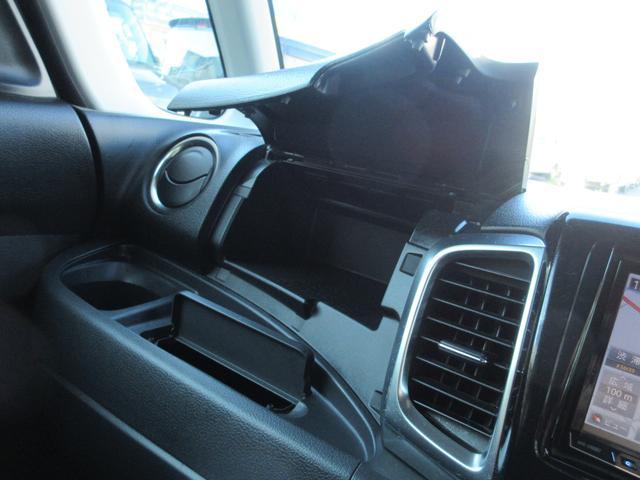 TS 4WD ターボ 両側電動ドア ナビ ETC 保証付(36枚目)