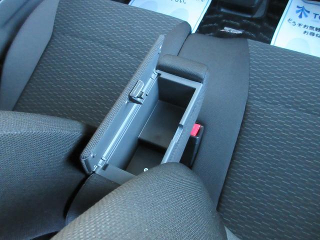 TS 4WD ターボ 両側電動ドア ナビ ETC 保証付(38枚目)