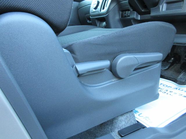 TS 4WD ターボ 両側電動ドア ナビ ETC 保証付(40枚目)